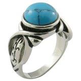 Создатель кольца ювелирных изделий эмали способа