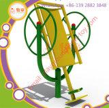 Karosserien-Gebäude-Gymnastik-Geräte für Vergnügungspark (MT/OP/FE1)