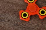 إفلات ضغط ألعاب, يفتل أكثر من اثنان [مونيتس] صغيرة إصبع لعب يد تململ غزال لعب
