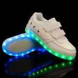 رخيصة نمو [لد] حذاء رياضة رياضة أحذية لأنّ جدي أطفال