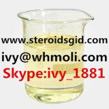 薬の等級の注射可能な未加工ステロイドのTrenboloneのアセテート100mg/Ml