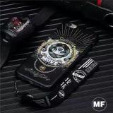 Caja llena del teléfono móvil de la defensa TPU para iPhone6/6s/7/7s