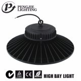 High Lumen Outdoor/Indoor 300W LED High Bay Light