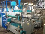 Пленка PE смеси машины пленки пузыря Ybpeg-1000-2000