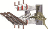 Interruttore di rottura di caricamento di alta tensione di CA di Fn5-Yunfeng per uso dell'interno