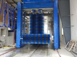 آليّة شاحنة حافلة شاحنة غسل آلة نظامة سريع نظيفة [هيغقوليتي] صناعة مصنع