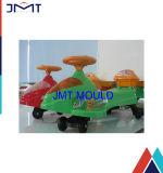 Molde de venda do carro da areia do brinquedo do bebê do preço barato o melhor