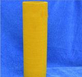 Filz-Rollen-Temperatur von 180 Graden an industrielle Polyester-Filz-Rollen-Isoliermatten, Zudecken