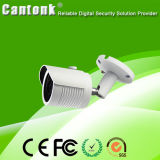 5MP/4MP/3MP/1080P делают камеру водостотьким CCTV IP пули иК (R25)
