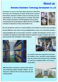 Di-Octopamine Nº CAS 770-05-8 para perder peso