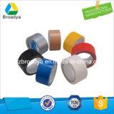Einzelne Seite oder doppeltes seitliches Isolierungs-Gewebe-Tuch-Band (Farbe als Ihr Antrag)