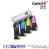 106r01331 106r01333 106r01332 Compatibel voor Xerox Phaser 6125 Toner van de Kleur Patroon 1000 Pagina