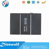 reemplazo interno de la batería del Li-ion para el iPad 3 3ro A1389, A1403, A1416, A1430