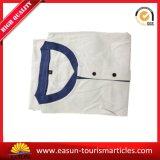 女性の価格の昇進のための快適で柔らかい綿の寝間着