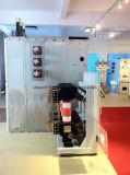 6kv/12kv/15kv/24kv/38kv, 50Hz/60Hz, Binnen50Hz/60HzPCM Bescherming en /Switchgear van het Gas van de Controle Vacuum/Sf6 Comité