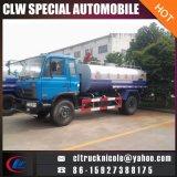8cbm-15cbm水スプリンクラータンクトラック