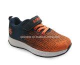 فصل صيف [أونيسإكس] [برثبل] [فلنيت] أحذية لأنّ فتى وبنات