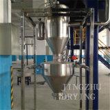 Leistungsfähiges Zsl - Multifunktionsvakuumführende Maschine der serien-III