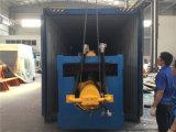 Автоматический горизонтальный Baler Hpa315