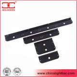 Halterung des LED-Scheinwerfer-SL620 (BD-01020304-620)