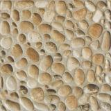 mattonelle di ceramica del getto di inchiostro 3D per il pavimento della stanza da bagno