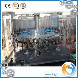 máquina de enchimento pura automática da água 18000bph