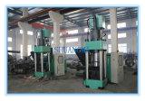 Y83-315 Machine de pressage en briquettes de sciure de métal hydraulique
