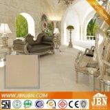 Matt-und Lappato Kleber-Fußboden-Porzellan-Fliese für Wohnzimmer (JN6220)