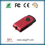 Пер USB ручки памяти внезапного диска USB Metall E-Cig Promo