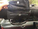 La maneta más nueva del jeep de la alta calidad con el bolso para las gafas de sol