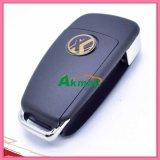 Ключ A6l X003 Vvdi дистанционный для 10PCS/Lot