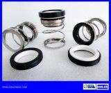 De Verbinding van Replaceburgmann Ea560 van de Verbinding van de Blaasbalg van het elastomeer zoals-E560 (a)