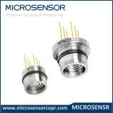 Sensor piezorresistivo compacto Mpm283 de la presión del OEM