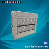 Mejor Arena de Arena Luces 80W Flood Light LED Fabrication