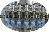 びんのためのプラント機械を作るターンキー飲料水のパッキングを完了しなさい
