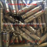 25L/Min企業の義務のMistingの冷却装置(YDM-0725A)