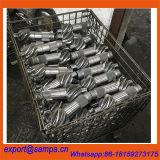 Kronrad-Zahntrieb für MERCEDES-BENZ 3523500239 3223501839 3463500039 3853500739