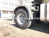 Joyall 상표 트럭 타이어와 트럭 타이어