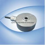 Quatre capteurs de pression de piézoélectrique de crêpe de profil bas pour des mesures de silo