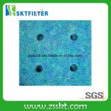 Gute Qualitätsaquarium-Filter-Blatt