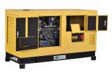 Venta buen precio-5 kW 2000 kW generador diesel de alta calidad