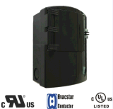 場所のPcds-30Aによって溶かされる120/240V接続解除ボックス綴込スイッチエアコンを守りなさい