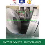 Bobina dell'acciaio inossidabile di ASTM/JIS (200, 300, 400)