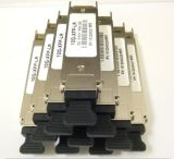 10gbs SFP + CWDM 40km / 80km Optical Transceiver