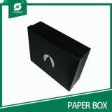 [جفت بوإكس] مع صلبة مغنطيسيّة, صنع وفقا لطلب الزّبون تصميم صندوق