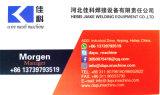 أمن يعزّز خرسانة [وير مش] [ولدينغ مشن] يجعل في الصين