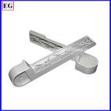 630 de Matrijs van de ton goot de Aangepaste Delen van de Leuning van de Trein van het Aluminium