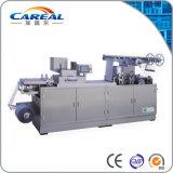 Dpp-150e Máquina de embalagem automática de ampolas de cápsulas Alu-PVC