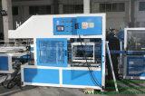 Proporcionamos a Reliabe y a la fabricación avanzada del tubo de agua del PVC y maquinaria a proceso