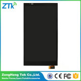 Цифрователь касания LCD черни/сотового телефона на желание 816 LCD HTC